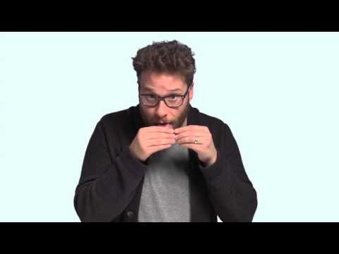 Rolling With Rogen | HOW WE ROLL