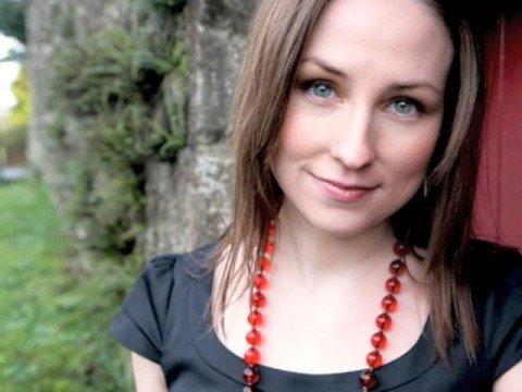 Julie Fowlis - Blackbird (Lon-dubh)