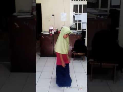 Dance jijah