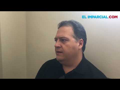 """Fantasía, como se muestra al """"narco"""" en TV: Hijo de Pablo Escobar"""