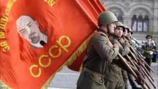 Repeat youtube video top 5 best songs from the Red army choir