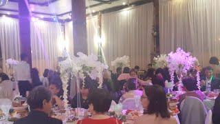 Свадьба Витязево