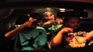 [4.10 MB] Ca$his -Welcome 2 My Party- (Gangsta Party) Video