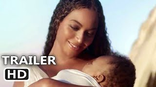 BLACK IS KING Official Trailer (2020) Beyoncé Movie HD