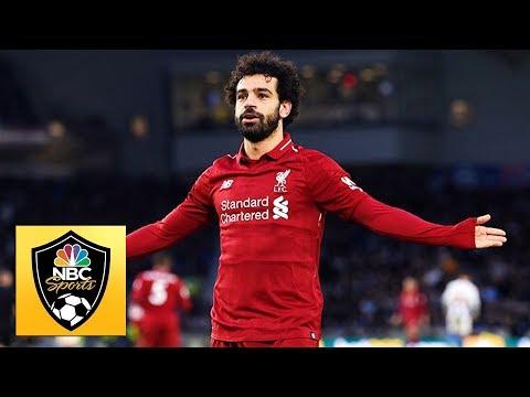 Champions League Final Live Stream Twitter
