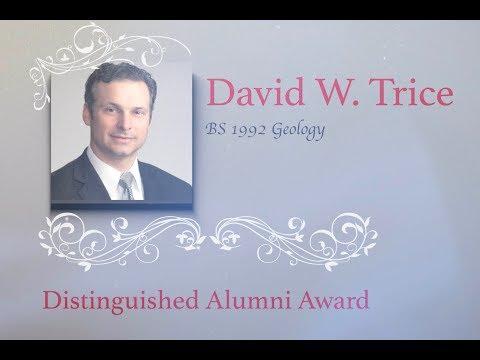 David Trice