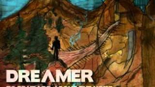 Dreamer - Sever The Ties