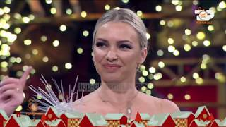 Episodi i plotë - Sweet Home Portokalli - 31 Dhjetor 2019