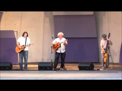 Piosenka dla nieśmiałych - Ryszard Makowski