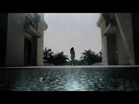 Nella kharisma - antara benci dan rindu ( remix )