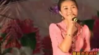 อย่าให้น้องมองหึง เพลงไทยไหญ่