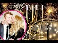 Anderson East Plans With Miranda S On New Year S Eve mp3