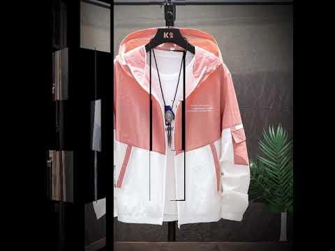 CPMAX 超薄透氣防曬衣 防紫外線 夏戶外防曬衣 酷涼衣 外套 防曬衣 防曬外套 抗UV外套 透氣 服飾 C176