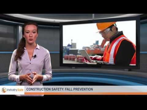 fall-prevention-and-construction-safety