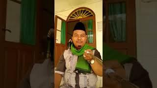 Video Pemuda Muhammadiyah kota medan mengambil sikap netral dalam pemilihan Gubernur Sumatera Utara download MP3, 3GP, MP4, WEBM, AVI, FLV September 2018