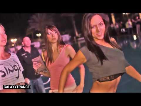 Burak Balkan - Yeah (Club Mix)