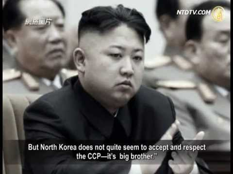 Kim Jong-un Disappears For 2 Weeks