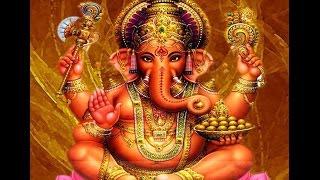 mantra poderoso para remover obstaculos satyaa and pari   ganesh mantra