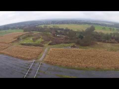 Wisley Airfield - Save Our Greenbelt