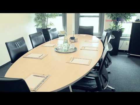 Excellent Business Center Dortmund Ellipson