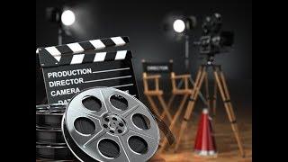 Топ 5 малоизвестных фильмов достойных просмотра!!!