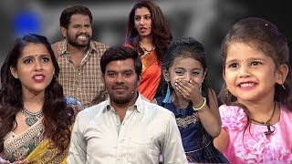 All in One Super Entertainer Promo | 23rd April 2019 | Dhee Jodi, Jabardasth,Extra Jabardasth