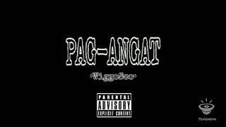 Pag-angat - Wiggo (Official Audio)