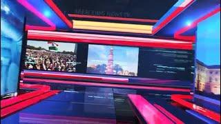 Current Affairs English : Lok Sabha passes NABARD (Ammendment) Bill