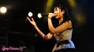 Party Rockets GT イニシャルはFという希望 #パティロケ 2017/12/1~12/1...