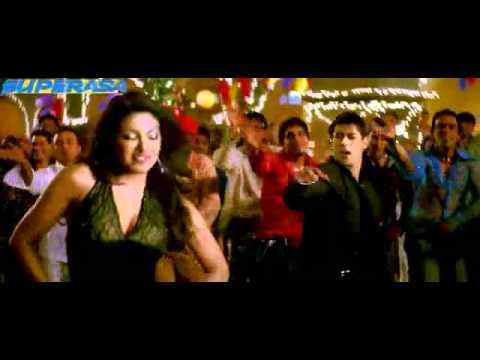 Aaja Soniye Song Mujhse Shaadi Karogi...