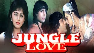 Video Jungle Love download MP3, 3GP, MP4, WEBM, AVI, FLV Desember 2017
