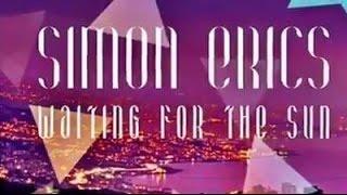 Simon Erics - Waiting For The Sun (+ lyrics)