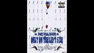 Daz Dillinger - Me & My Cuzzin ft Snoop Dogg thumbnail