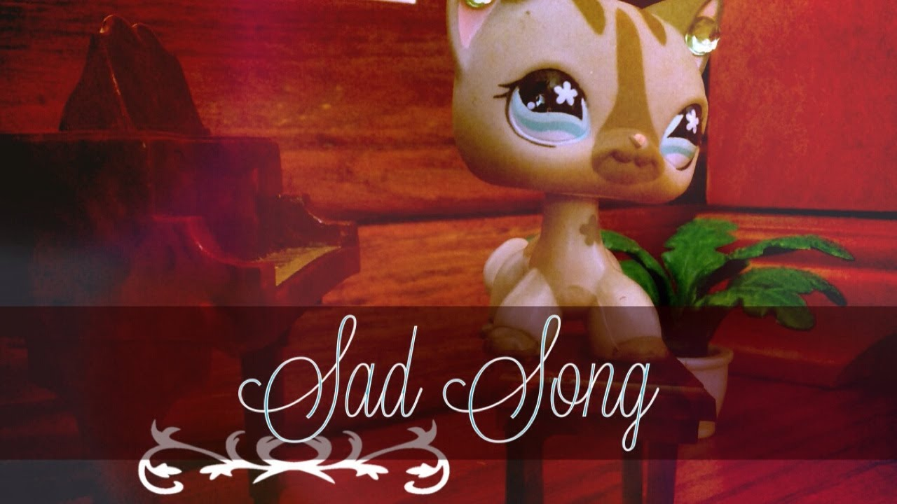 bangla sex video song
