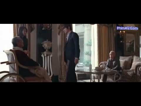 Phim4G.Com - Kung Fu Dunk - 06.avi
