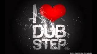 Laurent Lombard   Dubstep