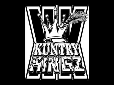 Download Levi - New Money Swag ( Prod. By YungCashBeatz)