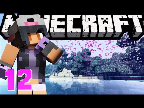 Minecraft Diaries Origins [Ep.12] - Doctor Love Strikes Again!