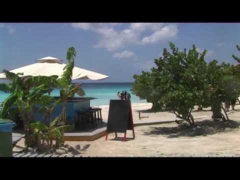 Curacao - Insel unter dem Winde.mp4