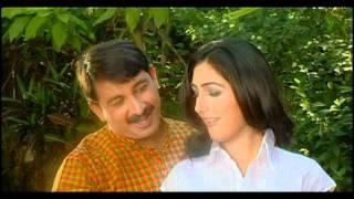 Khulal Kesh Dakshin Kamar Rajdhani [Full Song] Babuni Ke Lagal Ba Sahar Ke Hawa