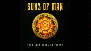 Watch Sunz Of Man Flaming Swords video