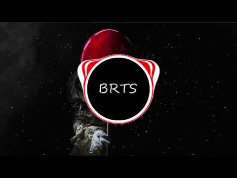 BRTS - We All Float (Original Mix)