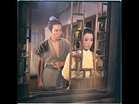 Killer Darts is listed (or ranked) 39 on the list The Best Movies Produced by Run Run Shaw