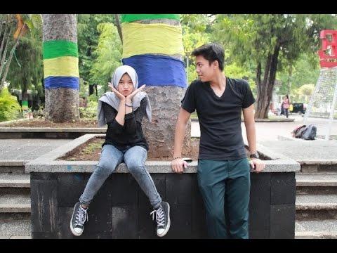 Walk To Remember [Short Movie SMPN 7 Bandung]
