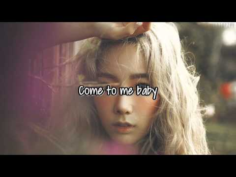 Free Download Taeyeon - Gemini + [english Subs/romanization/hangul] Mp3 dan Mp4