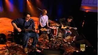 Yo La Tengo Live 2008 Toronto Full Show