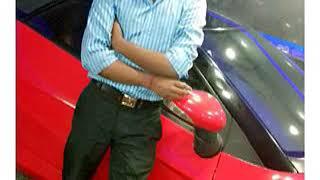 Jageshwar kumar dj jharkhand