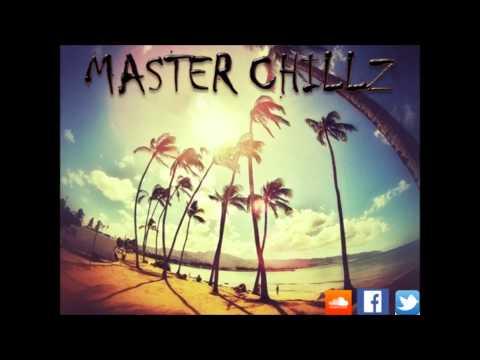 Kygo feat Parson James - Stole The Show (Original Mix)