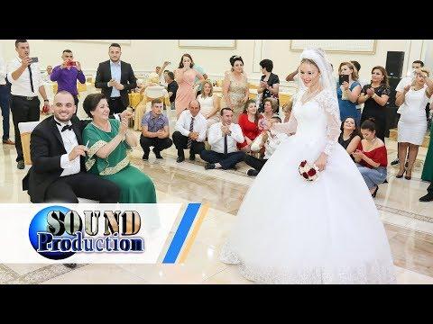 Dhëndrri i thotë nuses kallma cigaren /Dasma Shqiptare 2017/ Granit & Dorentina •SOUNDProduction🎬
