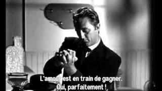 La Nuit Du Chasseur   Extrait 1